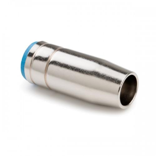 Tobera gas cónica estándar GW 25
