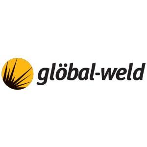 Logo Globalweld
