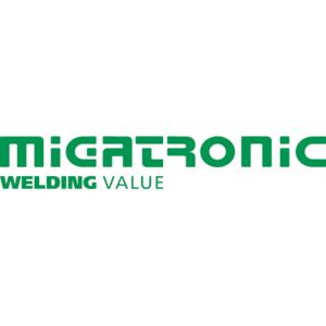Logo Migatronic